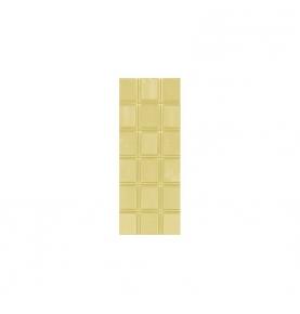Chocolate Blanco bio, La Virgitana (100g)  de Chocolates La Virgitana - Sabor Andaluz