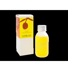 Aceite Anti Estrías Bio, Matarrania (100ml)  de MATARRANIA