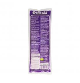Pasta noodles de mijo y arroz integral sin gluten Bio, King Soba (250g)  de El Granero Integral
