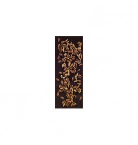 Chocolate Negro 74% Cacao con semillas de olivo bio, Sabor Andaluz (100g)  de Chocolates La Virgitana - Sabor Andaluz