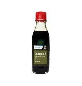 Tamari bio, BioSpirit (250 ml)  de Biospirit