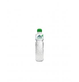 Agua alcalina PH 9.4 , Alcasana (500ml)  de