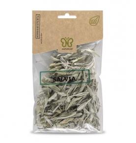 Salvia Bio, Naturcid (50g)  de Naturcid