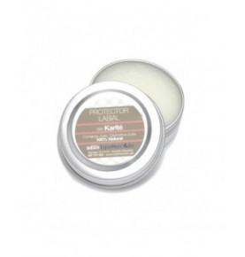 Protector labial de Karite, Equimercado (15ml)  de EquiMercado