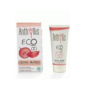Crema facial antiedad Eco Anthyllis (50ml)  de Anthyllis