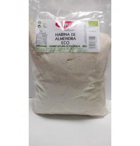 Harina de Almendra Eco (1 kg)  de Paño