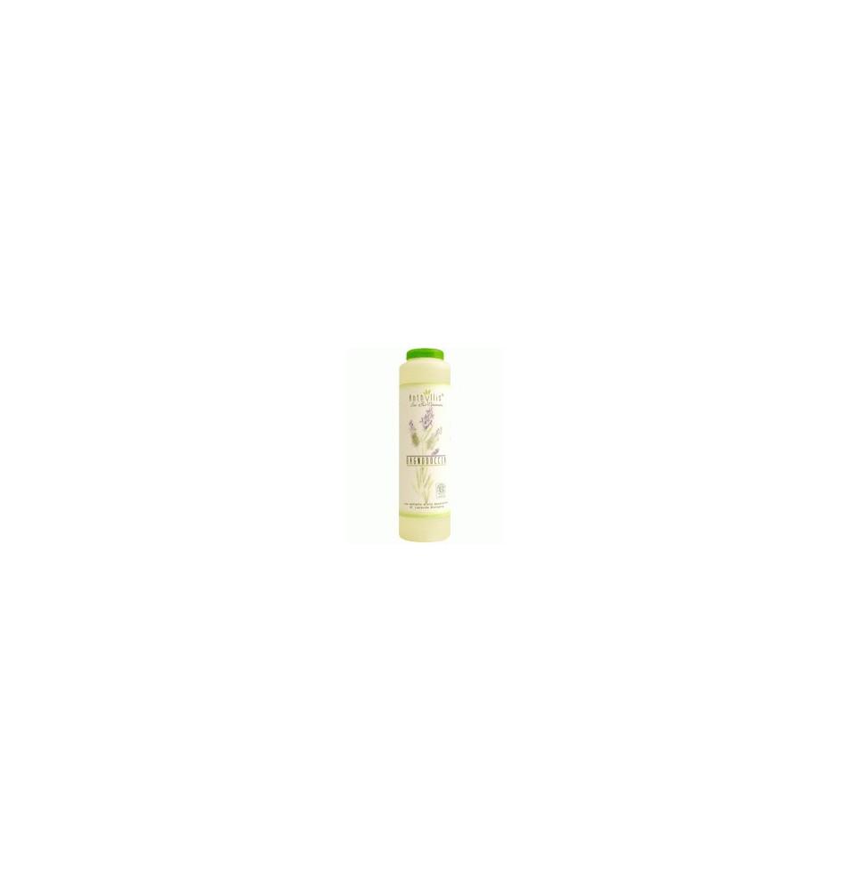 Gel de ducha lavanda Eco Anthyllis (250ml)  de Anthyllis
