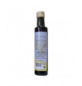 Aceite de nuez Bio Biosan (250 ml)  de BIONSAN, S.C.C.L.