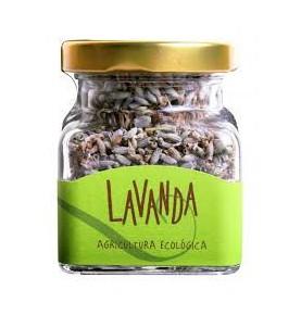 Lavanda Eco, Orballo (13g)  de Orballo