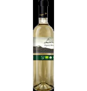 Vino blanco ecológico Vega Lucia Bodegas EHD (75 cl)  de Bodega EHD