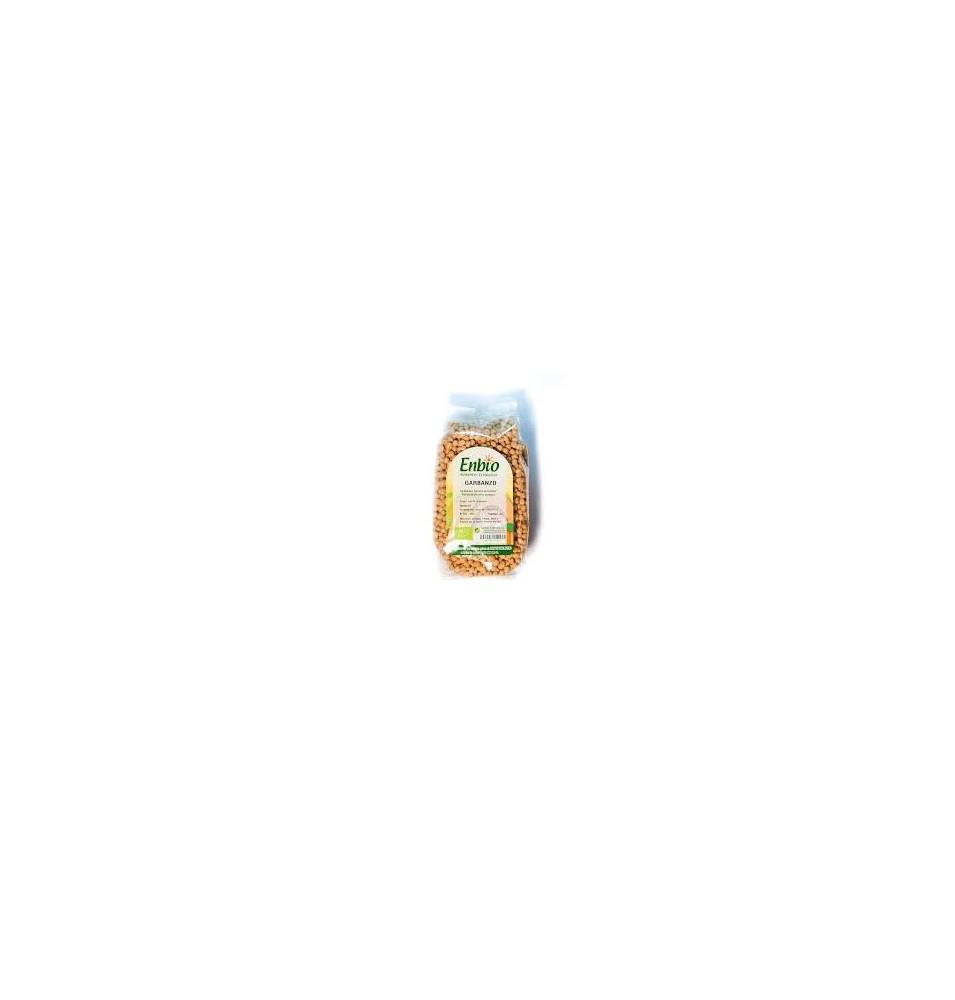 Garbanzo pedrosillano Bio, Enbio (1 kg)  de Gumendi