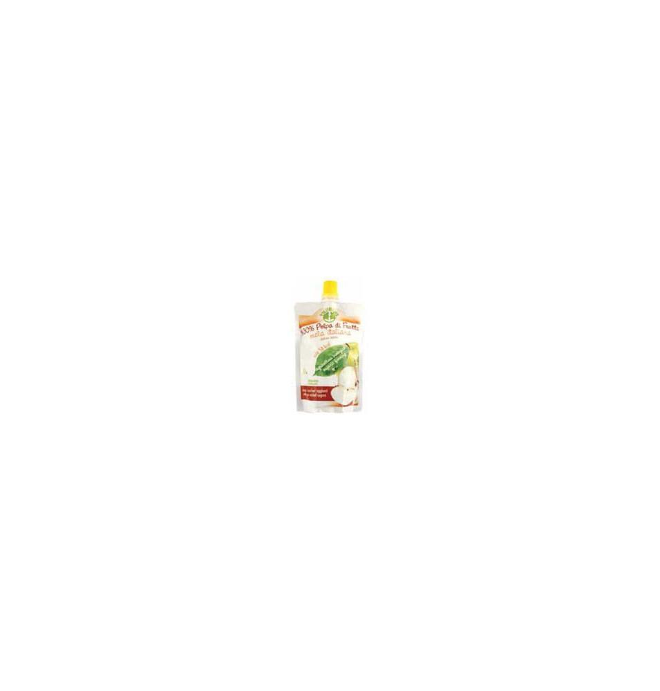 Doypack 100% manzana Bio, ProBios (100g)  de ProBios