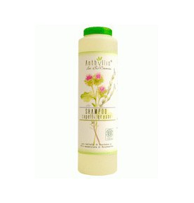 Champú cabello graso Eco Anthyllis (250ml)  de Anthyllis