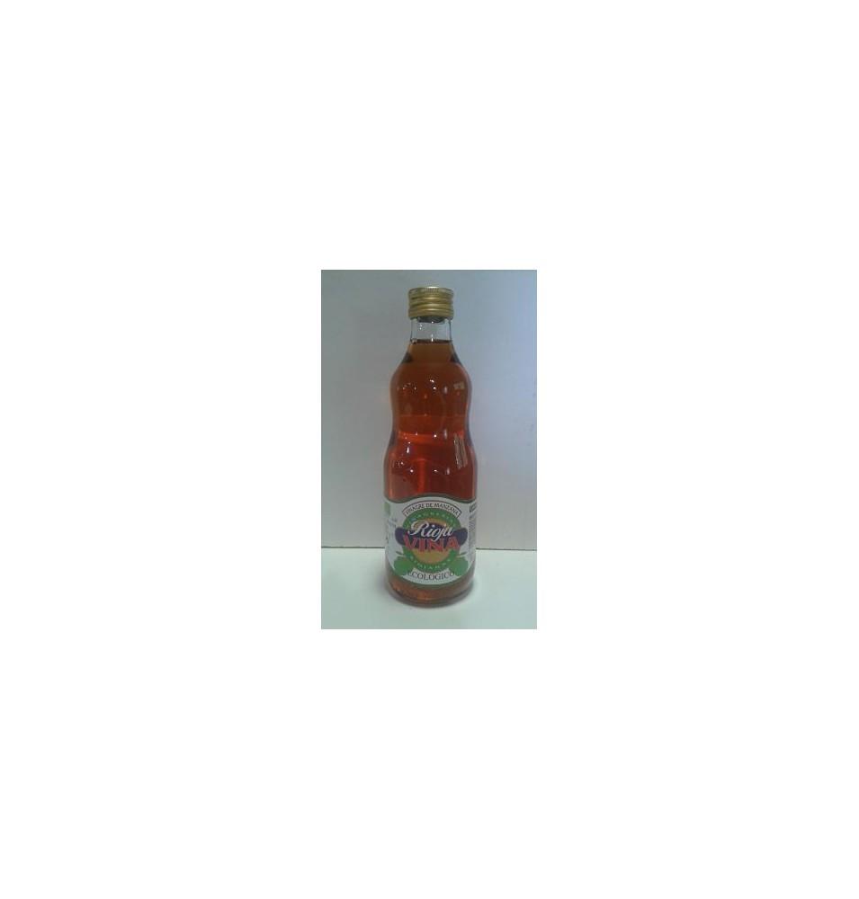 Vinagre de manzana Bio (500ml)  de Gumendi