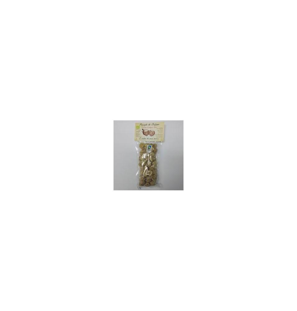 Castaña Ecológica Seca (250g)  de