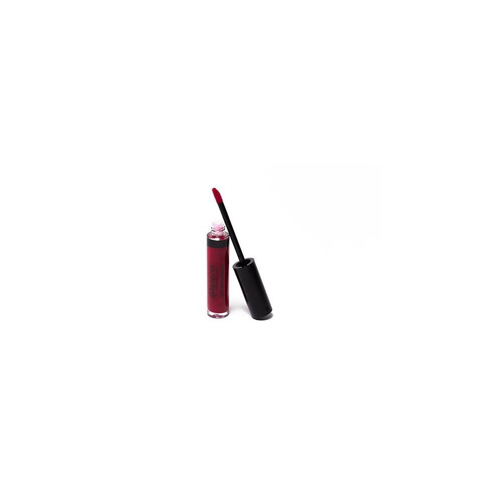 Brillo labios kiss me Bio, Benecos (5ml)  de Benecos
