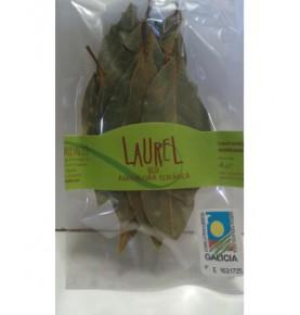 Laurel hoja ecológico, Orballo (3g)  de Orballo