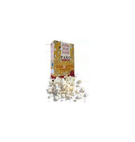 Palomitas Microondas Eco Paño (270 g)  de Paño