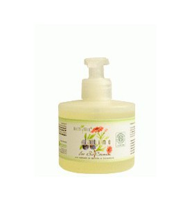 Gel intimo limpiador Eco, Anthyllis (250 ml)  de Anthyllis