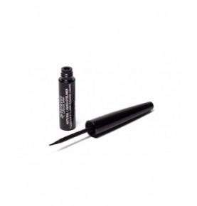 Eye liner líquido negro Bio, Benecos (3ml)  de Benecos