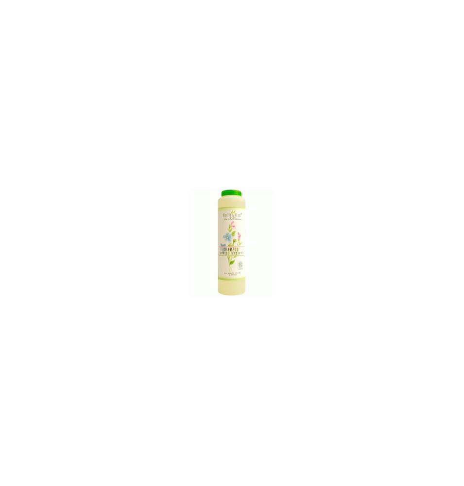 Champú uso frecuente Eco Anthyllis (250ml)  de Anthyllis