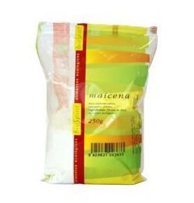Maicena bio, BioSpirit (250g)  de Biospirit
