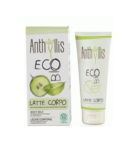 Leche corporal Eco Anthyllis (150 ml)  de Anthyllis