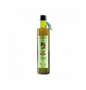 Aceite de Oliva Virgen Extra Bio, El Lagar del Soto (1l)  de El Lagar del Soto
