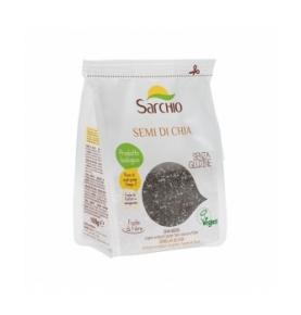 Semilla Chia Bio, Sg Vg Sarchio (100g)  de Sarchio