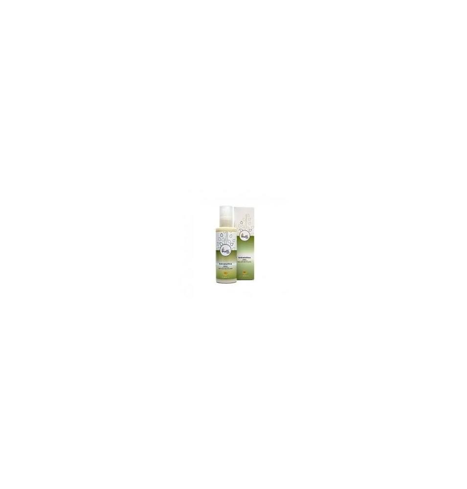 Crema Anticelulitica Bio, Irati (200ml)  de Irati Organic