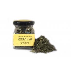 Hierbabuena Eco, Orballo (19g)  de Orballo