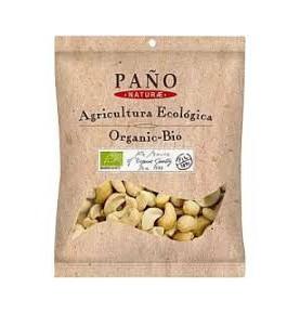 Anacardos Eco Paño (100 g)  de Paño