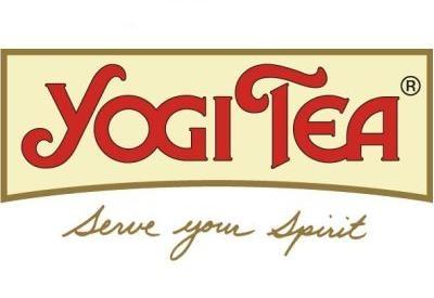 YOGI TEA®