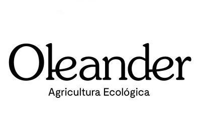 Oleander Bio