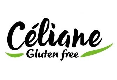 Céliane - Gluten Free