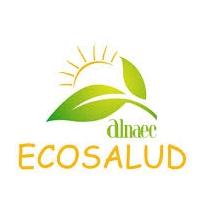 Alnaec y Ecosalud