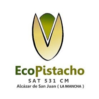 EcoPistacho S.A.T.
