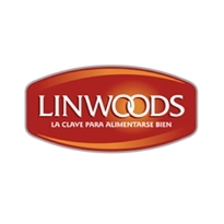 Linwoods España