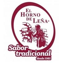 El Horno de Leña Tradicional S.A.