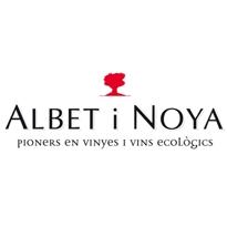 Albet i Noya S.L.