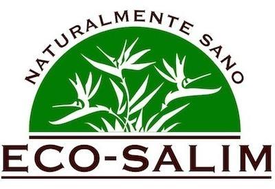 ECO-SALIM & INT-SALIM