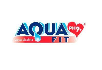 AQUAFIT 9PH+