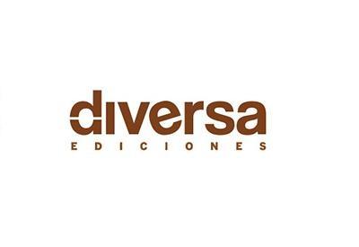 Diversa Ediciones