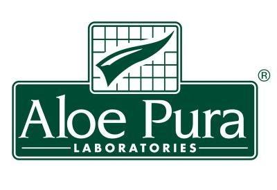 Laboratorios Aloe Pura