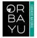Orbayu Natural S. Coop. Mad.