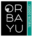 Orbayu Natural S. Coop. Mad.