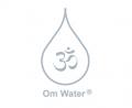 Omwater Gratitude
