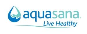 Aquasana España