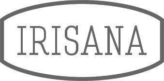 IRISANA S.A