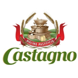 Castagno Bruno